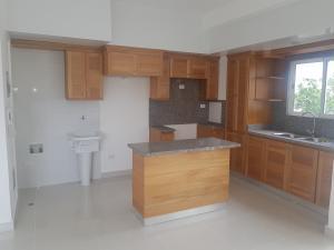 Apartamento En Ventaen Distrito Nacional, El Millon, Republica Dominicana, DO RAH: 19-294
