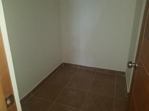 Apartamento En Ventaen Distrito Nacional, El Millon, Republica Dominicana, DO RAH: 19-293