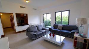 Apartamento En Alquileren Distrito Nacional, Piantini, Republica Dominicana, DO RAH: 19-296