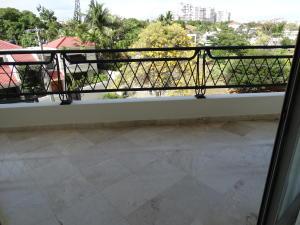 Apartamento En Ventaen Distrito Nacional, Los Cacicazgos, Republica Dominicana, DO RAH: 19-302
