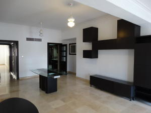 Apartamento En Alquileren Distrito Nacional, Los Cacicazgos, Republica Dominicana, DO RAH: 19-303