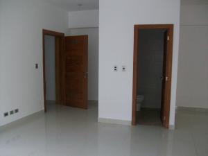 Apartamento En Ventaen Distrito Nacional, Naco, Republica Dominicana, DO RAH: 19-304