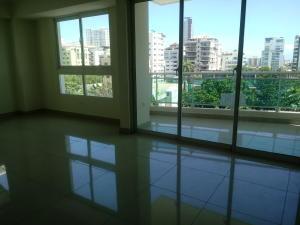 Apartamento En Ventaen Distrito Nacional, Bella Vista, Republica Dominicana, DO RAH: 19-312