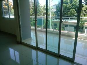 Apartamento En Ventaen Distrito Nacional, Bella Vista, Republica Dominicana, DO RAH: 19-313