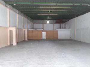 Industrial En Alquileren Distrito Nacional, Ciudad Real I, Republica Dominicana, DO RAH: 19-314
