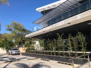 Local Comercial En Alquileren Distrito Nacional, Bella Vista, Republica Dominicana, DO RAH: 19-316