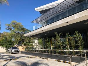 Local Comercial En Alquileren Distrito Nacional, Bella Vista, Republica Dominicana, DO RAH: 19-317