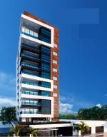 Apartamento En Ventaen Distrito Nacional, Naco, Republica Dominicana, DO RAH: 19-321