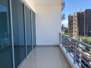 Apartamento En Ventaen Distrito Nacional, Evaristo Morales, Republica Dominicana, DO RAH: 19-327
