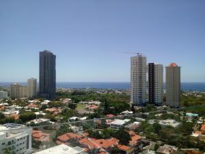 Apartamento En Ventaen Distrito Nacional, Los Cacicazgos, Republica Dominicana, DO RAH: 19-333