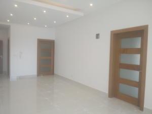 Apartamento En Alquileren Distrito Nacional, Bella Vista, Republica Dominicana, DO RAH: 19-336