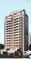 Apartamento En Ventaen Distrito Nacional, Naco, Republica Dominicana, DO RAH: 19-348