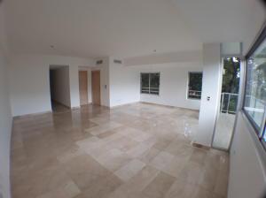 Apartamento En Alquileren Distrito Nacional, Evaristo Morales, Republica Dominicana, DO RAH: 19-357