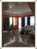 Apartamento En Ventaen Distrito Nacional, Urbanizacion Fernandez, Republica Dominicana, DO RAH: 19-359