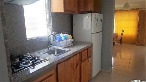Apartamento En Alquileren Distrito Nacional, Zona Universitaria, Republica Dominicana, DO RAH: 19-361