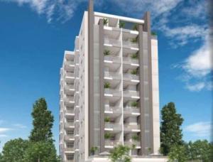 Apartamento En Ventaen Distrito Nacional, Evaristo Morales, Republica Dominicana, DO RAH: 19-369