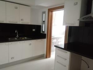 Apartamento En Ventaen Distrito Nacional, Bella Vista, Republica Dominicana, DO RAH: 19-381