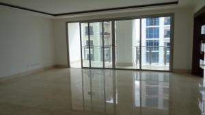 Apartamento En Ventaen Distrito Nacional, Piantini, Republica Dominicana, DO RAH: 19-382