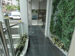 Apartamento En Ventaen Distrito Nacional, Naco, Republica Dominicana, DO RAH: 19-395
