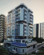 Apartamento En Ventaen Distrito Nacional, Zona Universitaria, Republica Dominicana, DO RAH: 19-412