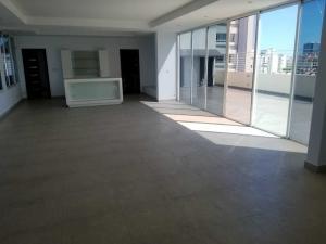 Apartamento En Ventaen Distrito Nacional, Serralles, Republica Dominicana, DO RAH: 19-421