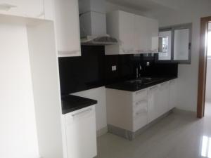 Apartamento En Alquileren Distrito Nacional, Bella Vista, Republica Dominicana, DO RAH: 19-423