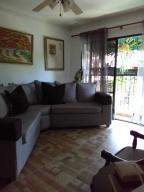 Apartamento En Ventaen Distrito Nacional, Mirador Sur, Republica Dominicana, DO RAH: 19-427