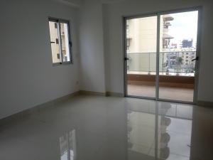 Apartamento En Alquileren Distrito Nacional, Bella Vista, Republica Dominicana, DO RAH: 19-424