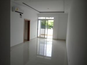 Apartamento En Alquileren Distrito Nacional, Bella Vista, Republica Dominicana, DO RAH: 19-425