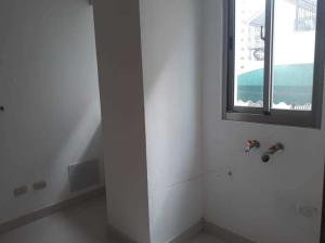 Apartamento En Ventaen Distrito Nacional, Bella Vista, Republica Dominicana, DO RAH: 19-430