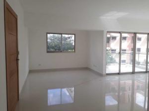 Apartamento En Ventaen Distrito Nacional, Bella Vista, Republica Dominicana, DO RAH: 19-433