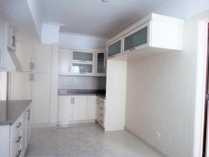 Apartamento En Ventaen Distrito Nacional, Los Cacicazgos, Republica Dominicana, DO RAH: 19-442