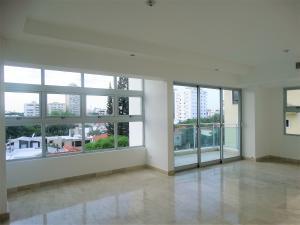 Apartamento En Ventaen Distrito Nacional, Los Cacicazgos, Republica Dominicana, DO RAH: 19-441