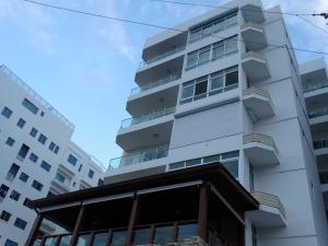 Apartamento En Ventaen Distrito Nacional, Los Cacicazgos, Republica Dominicana, DO RAH: 19-446