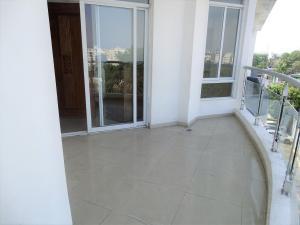 Apartamento En Alquileren Distrito Nacional, Bella Vista, Republica Dominicana, DO RAH: 19-453