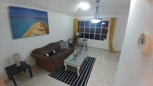 Apartamento En Ventaen Distrito Nacional, Zona Universitaria, Republica Dominicana, DO RAH: 19-360