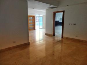 Apartamento En Alquileren Distrito Nacional, Piantini, Republica Dominicana, DO RAH: 19-468