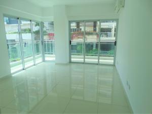 Apartamento En Alquileren Distrito Nacional, Piantini, Republica Dominicana, DO RAH: 19-469