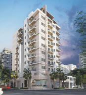Apartamento En Ventaen Distrito Nacional, Evaristo Morales, Republica Dominicana, DO RAH: 19-473