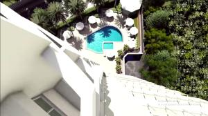 Apartamento En Ventaen Distrito Nacional, La Esperilla, Republica Dominicana, DO RAH: 19-476