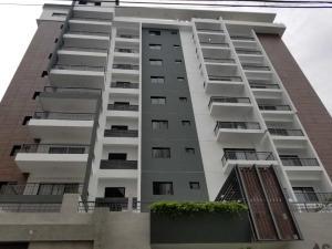 Apartamento En Alquileren Distrito Nacional, Naco, Republica Dominicana, DO RAH: 19-480