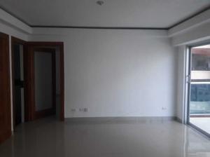 Apartamento En Alquileren Distrito Nacional, Bella Vista, Republica Dominicana, DO RAH: 19-482