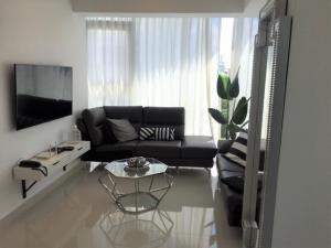Apartamento En Ventaen Distrito Nacional, Piantini, Republica Dominicana, DO RAH: 19-484