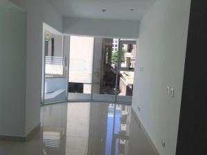 Apartamento En Ventaen Distrito Nacional, Piantini, Republica Dominicana, DO RAH: 19-485