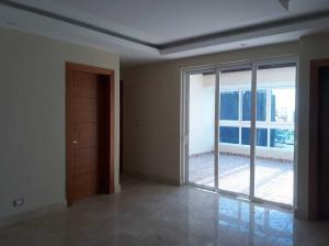 Apartamento En Ventaen Distrito Nacional, Mirador Sur, Republica Dominicana, DO RAH: 19-490