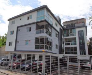 Apartamento En Ventaen Distrito Nacional, Altos De Arroyo Hondo, Republica Dominicana, DO RAH: 19-492