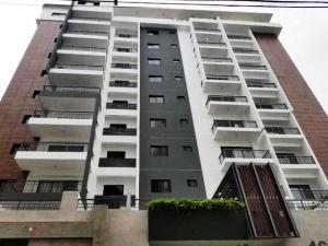 Apartamento En Ventaen Distrito Nacional, Naco, Republica Dominicana, DO RAH: 19-502