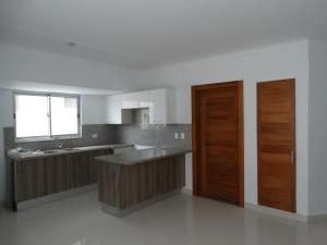 Apartamento En Ventaen Distrito Nacional, Bella Vista, Republica Dominicana, DO RAH: 19-512
