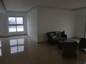 Apartamento En Ventaen Distrito Nacional, El Vergel, Republica Dominicana, DO RAH: 19-511