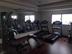 Apartamento En Ventaen Distrito Nacional, El Vergel, Republica Dominicana, DO RAH: 19-514